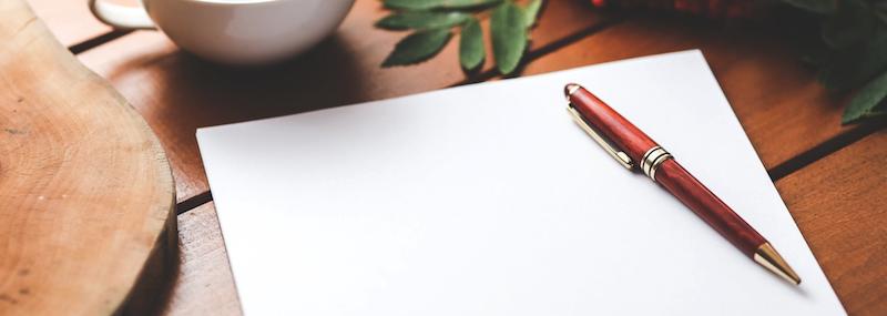 Publicaciones de invitados, el aspecto de marketing y SEO