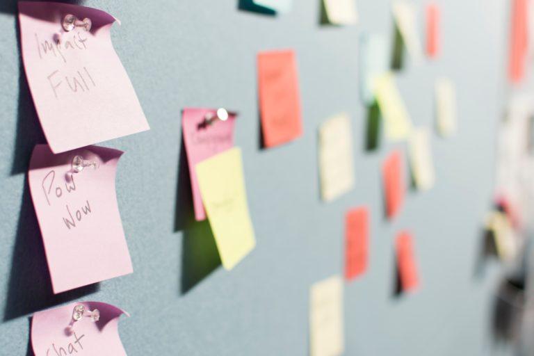 Por qué no es necesario ser un experto en todo para ser un estratega eficaz