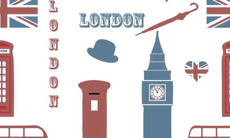 Soporte de WordPress en el Reino Unido