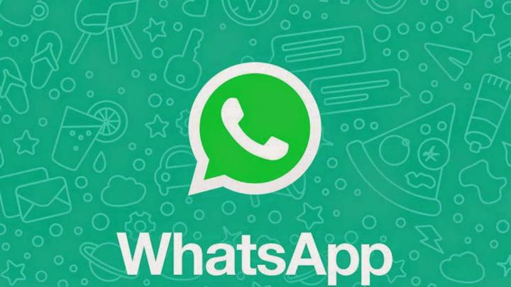 Las versiones de prueba de WhatsApp ya muestran los mensajes más esperados para todos