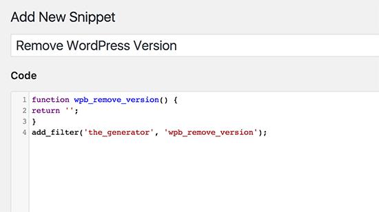 Agregar su primer fragmento de códigoAgregar su primer fragmento de código