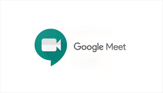 Reunión de Google