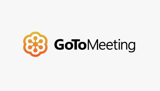 Ir a la reunión