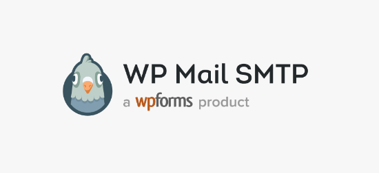 Correo electrónico WP SMTP