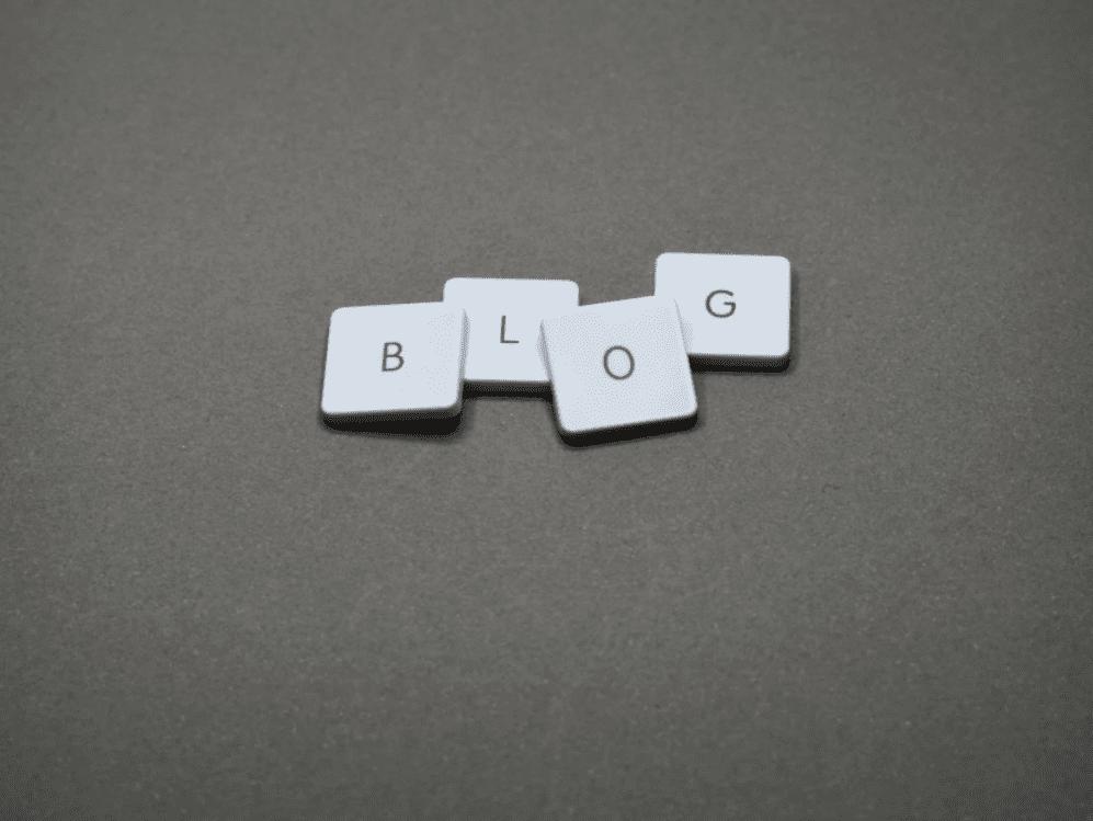 ¿Cuánto tiempo deben ser las publicaciones de blog?