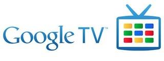 google-tv-white-logo