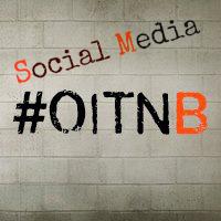 Redes sociales OITNB