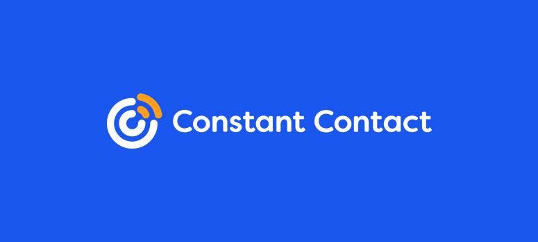 CRM de contacto constante