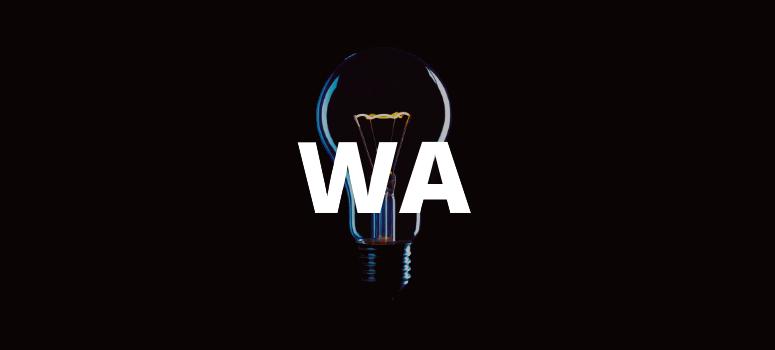 WunderAutomation - Competidor de Zapier gratuito