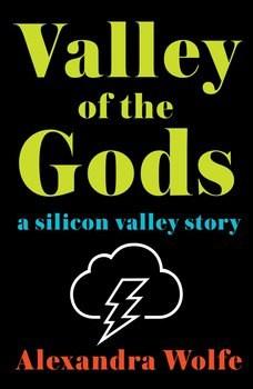 Valle de los Dioses: