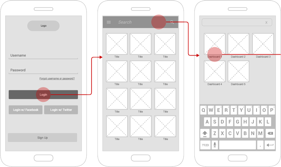 wireframe-android @ 2x