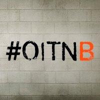OITNB Hashtag