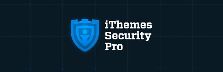 Complemento de seguridad de iThemes