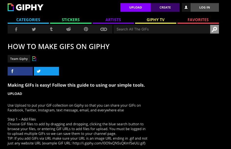 ayuda giphy