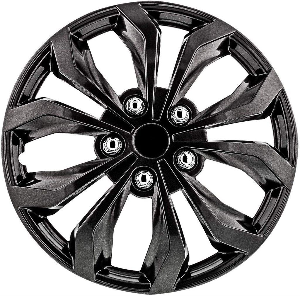 10 mejores cubiertas de ruedas para Honda CR-V