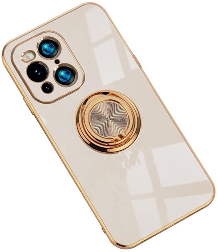10 mejores casos para Oppo Reno6 Pro 5G