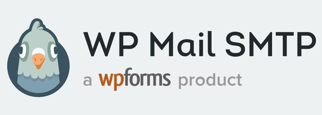 wp-mail-smtp-logo
