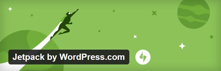 reduzca el tiempo de inactividad de su sitio web de WordPress