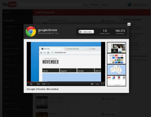 youtube-new-look-lightbox