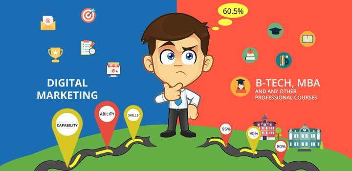 DSIM-Image-Digital-Marketing
