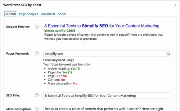 herramientas-de-marketing-de-contenidos-wordpress-seo