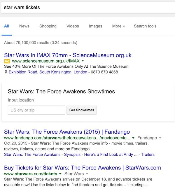star-wars-tickets-google-search