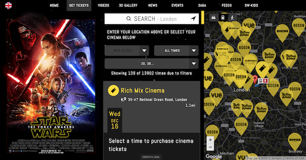 star-wars-the-force-awakens-cinema-screenings-ticket-booking-the-official-showtimes-destination