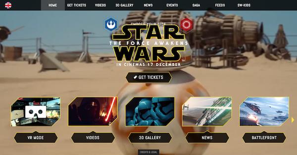 star-wars-el-despertar-de-la-fuerza-reservas-de-boletos