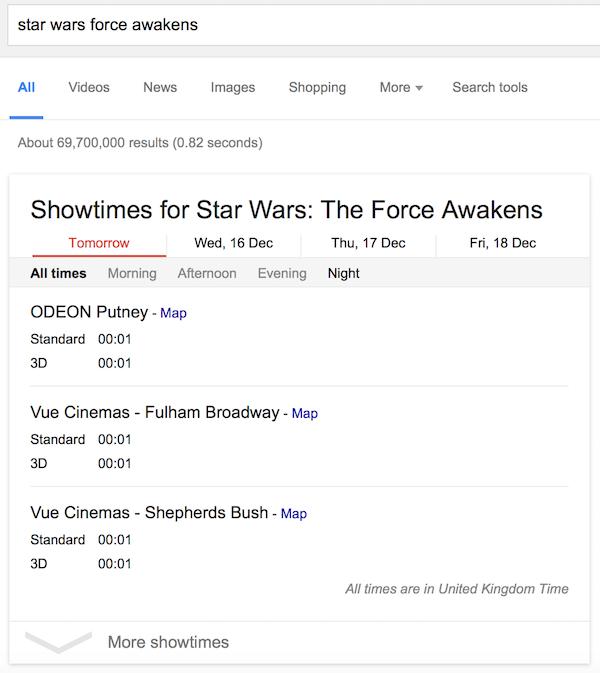 gráfico-de-conocimiento-de-star-wars