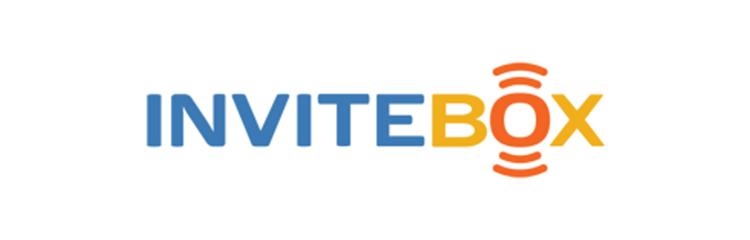 Complemento de competencia de WordPress de Invitebox