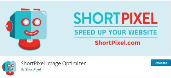 Pixel corto_