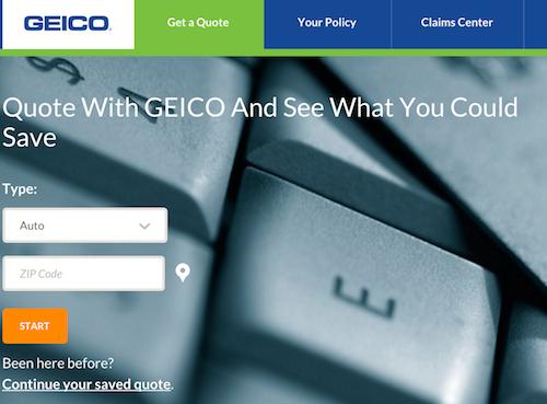 geico-homepage