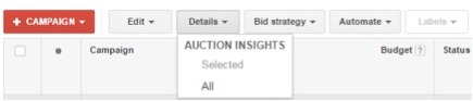 Adwords-Auction-Insights