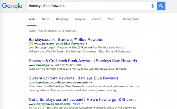 barclays-serps