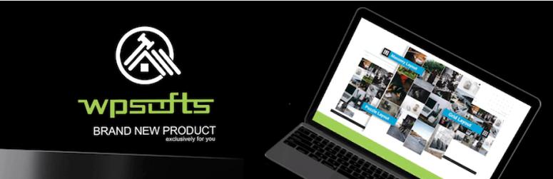 Complemento de cartera de WordPress