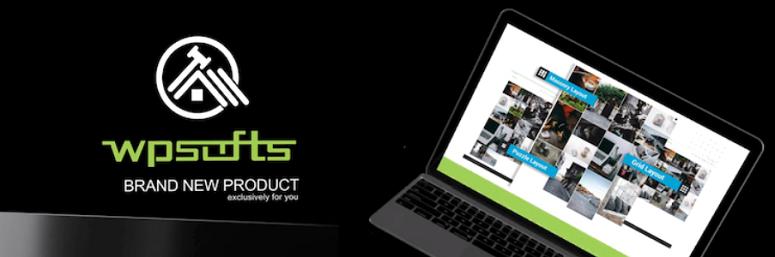 Grid_Kit_Portfolio_Gallery _ – _ WordPress_plugin