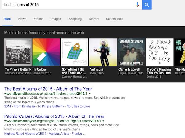 / IMG / 391/331391 / mejores-álbumes-de-2015-búsqueda-de-google