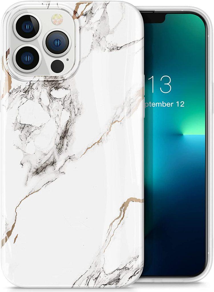 10 mejores fundas para iPhone 13 Pro