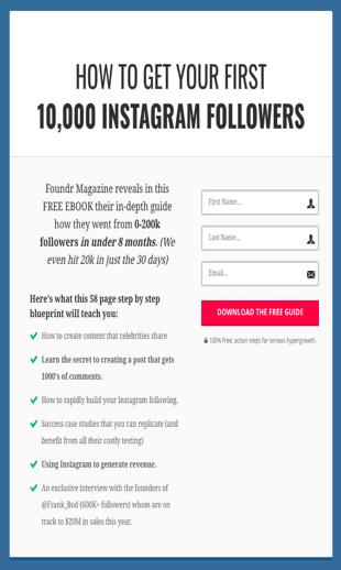 Instagram-Leads-DSIM-Imagen