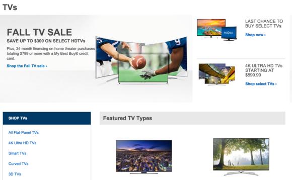televisores-mejor-compra