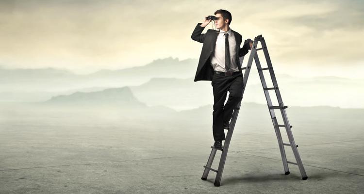 Beneficios de proporcionar una herramienta de búsqueda interna de sitios eficaz