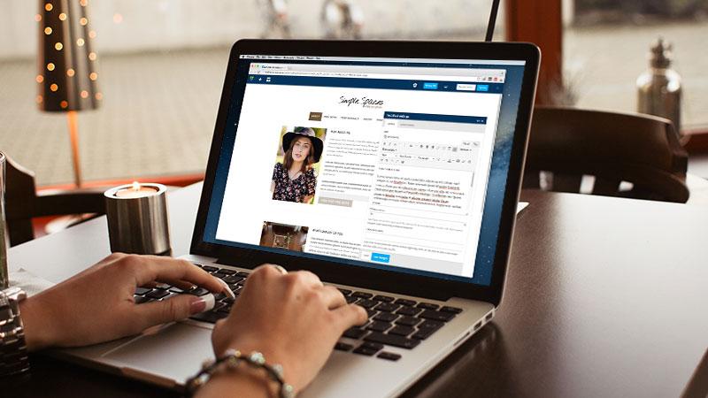personalizar-tema-wordpress