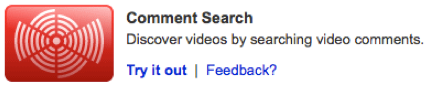 comment-search.png