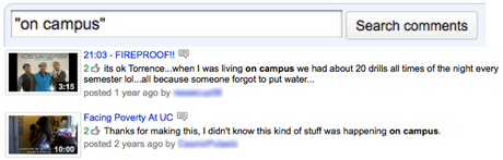 on-campus.jpg