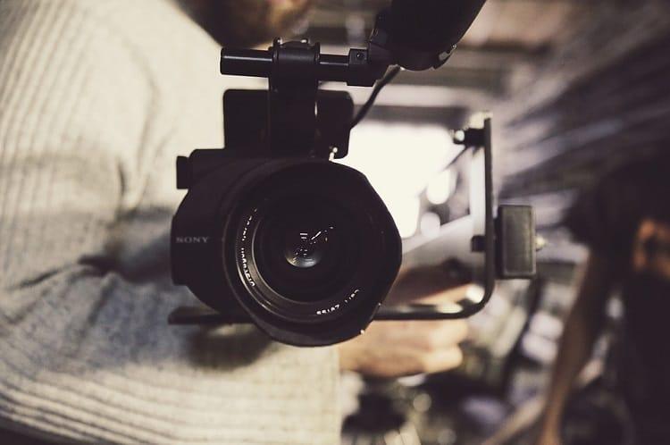 video-herramienta-dsim