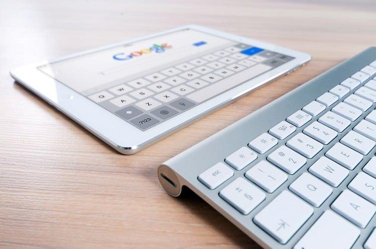 google-seo-dsim