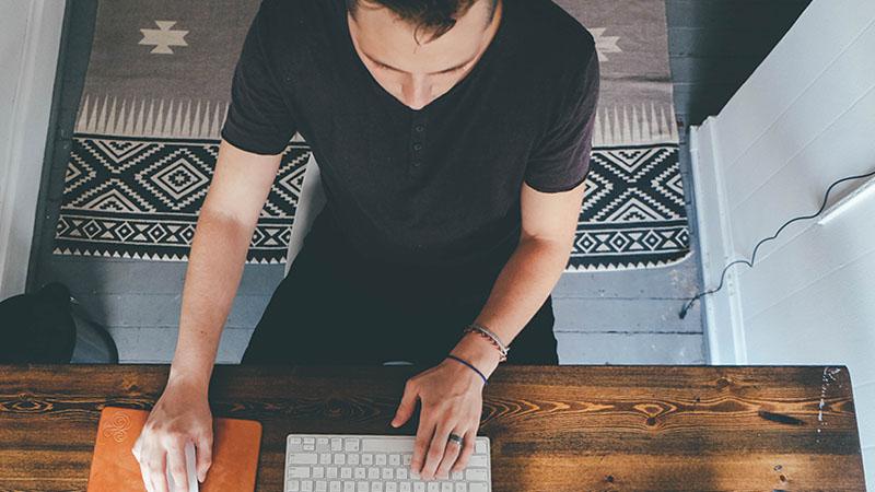 wordpress-trabajando-para-usted