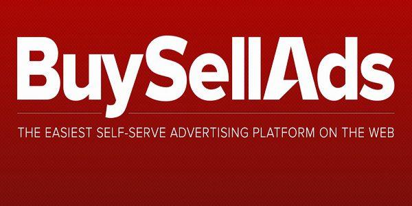 Cómo solicitar BuySellAds y obtener APROBADO al instante