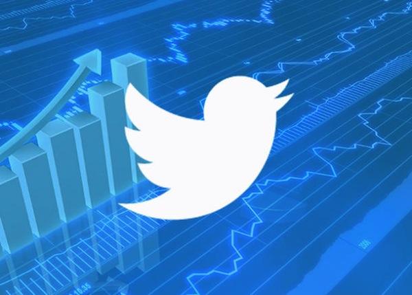 Twitter  OPI