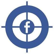 Facebook  Reorientación